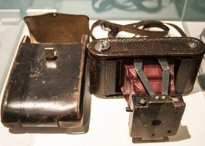 9 Selmas kamera 72 dpi 301_4821_b